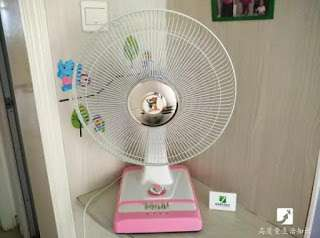 原來電風扇要這樣用才對,不僅涼快還省電,以前都做錯了!快跟小編學幾招吧 ,不僅涼快還省電哦!