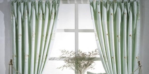 「窗簾」的圖片搜尋結果