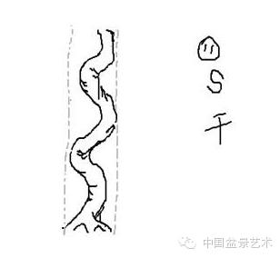 http://lifeonea.com/file//n8176/15.jpg