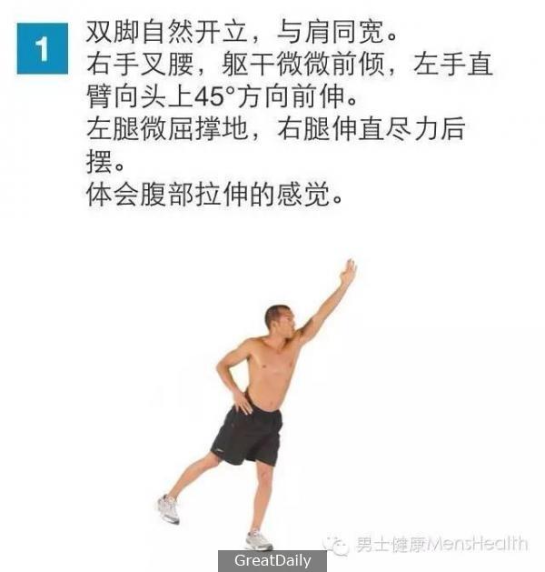 為什麼「腰最難瘦」?原來是你沒用這個方法…超神效!!這篇一定要分享!!